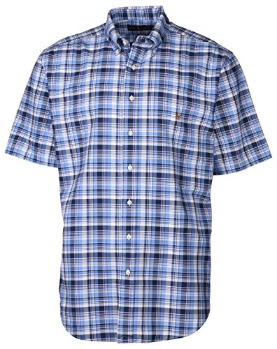 polo-ralph-lauren-mens-big-and-tall-short-sleeve-button-down-oxford-shirt-2xb-liberty-navy