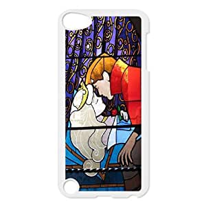 High Quality -ChenDong PHONE CASE- FOR Ipod Touch 5 -Sleeping Beauty-Maleficient-UNIQUE-DESIGH 4