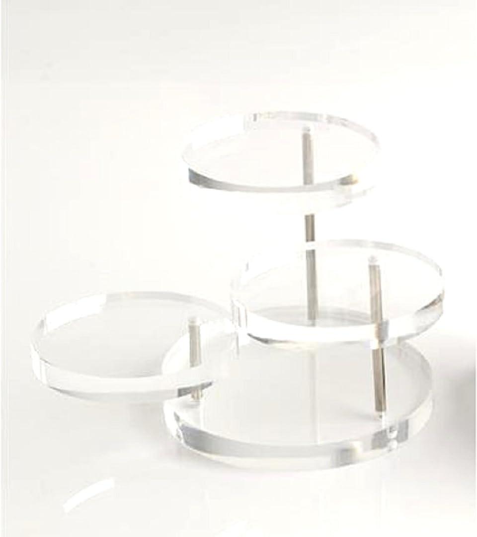 仕方息切れボーナスピアス 収納 イヤリング 収納 小型でポータブル収納ケース 小物 宝石箱 PUレザー