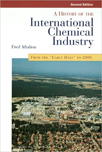 Fine Chemicals: The Industry and the Business, Second Edition