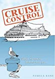 img - for Cruise Control book / textbook / text book