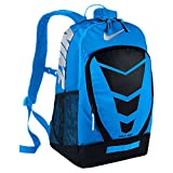 Nike Max Air Vapor Blue Backpack