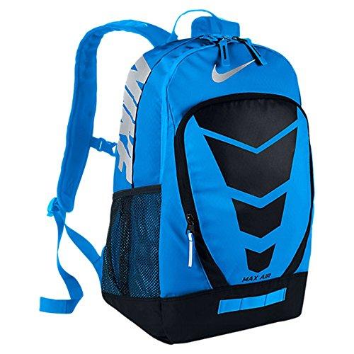 nike vapor max air backpack - 5