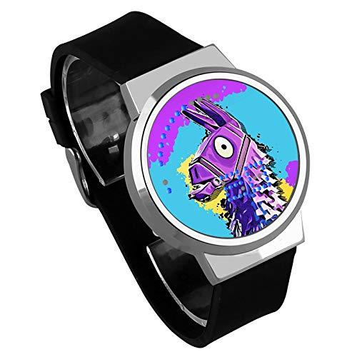 Reloj - Shuofeng Tech - para - QW1