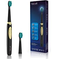 Fairywill 3 Mode Electric Toothbrush