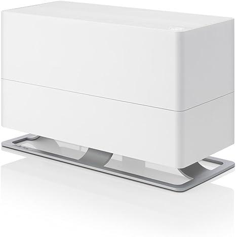 Stadler Form OSKAR Humidifier Review Quiet, Modern, Energy Efficient