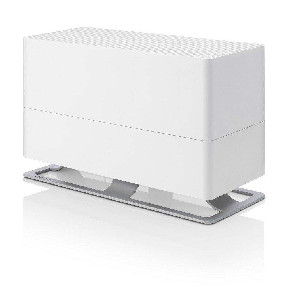 Stadler Form OSKAR BIG Humidifier, White