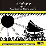 A Odisseia [The Odyssey] |  Homer