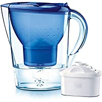 Universal filtros de Agua Cartuchos de Filtro de Agua para Brita MAXTRA jarras de Agua 1 PC