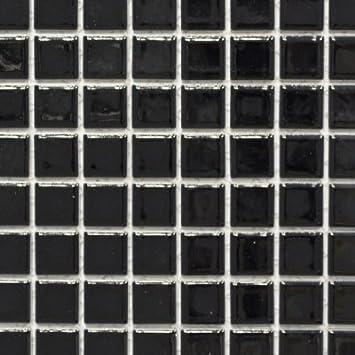 Mosaik Fliese Keramik Fischgr/ät Steinoptik grau f/ür WAND BAD WC DUSCHE K/ÜCHE FLIESENSPIEGEL THEKENVERKLEIDUNG BADEWANNENVERKLEIDUNG Mosaikmatte Mosaikplatte