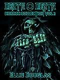 Bargain eBook - Death O Death