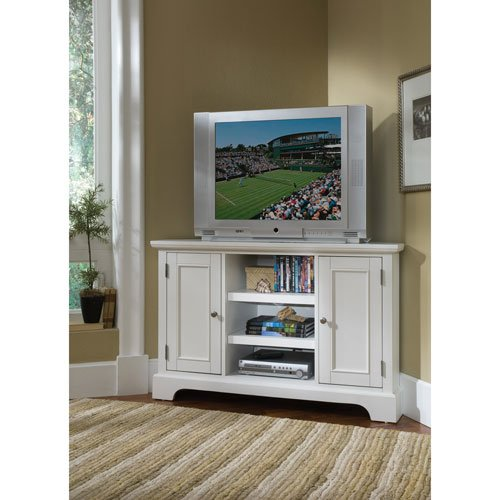 Home Styles 5530 07 Entertainment Credenza product image