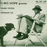 Trio and Quintet