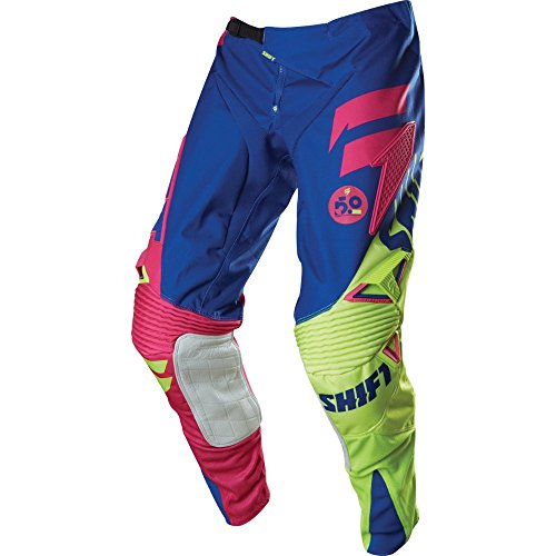 Fox-Racing-Faction-Reed-A1-Mens-Dirt-Bike-Motorcycle-Pants