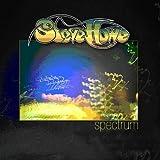 Spectrum by Steve Howe