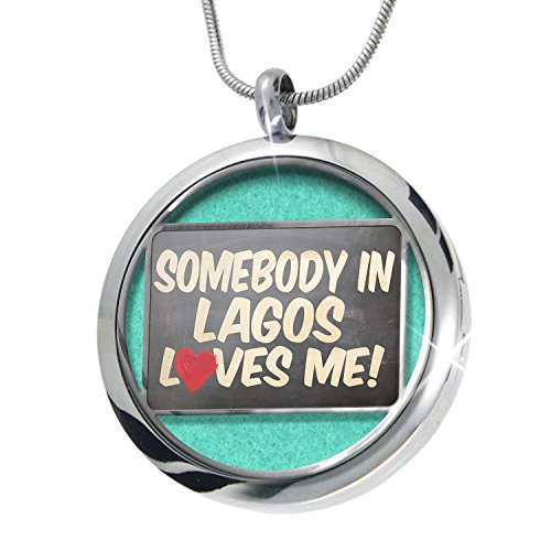 neonblond-somebody-in-lagos-loves-me-nigeria-aromatherapy-essential-oil-diffuser-necklace-locket-pen