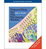 [(Copywriting for the Electronic Media: A Practical Guide )] [Author: Milan D. Meeske] [Apr-2009]