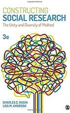 Social Research Methods Neuman 7th Edition Pdf