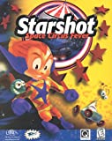 Starshot Space Circus Fever - PC