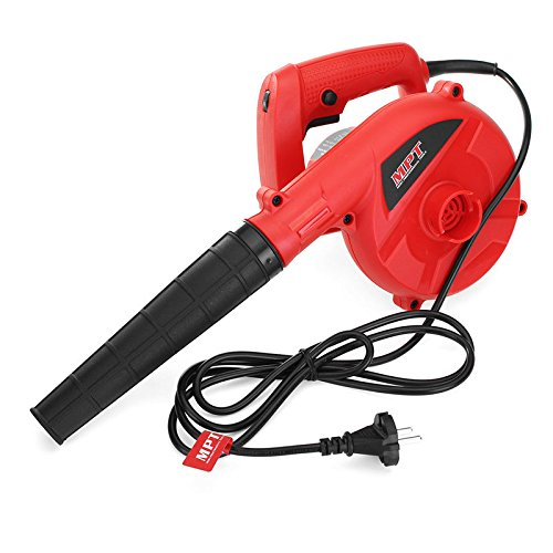 UL 220V 600W Portable Hand Operated Electric Blower Air Blower Air BlowingMachine by U&L