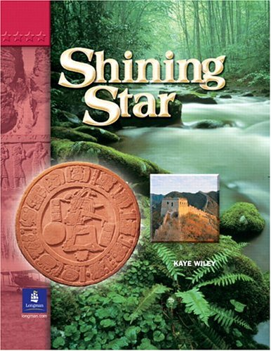 Shining Star: Introductory Level