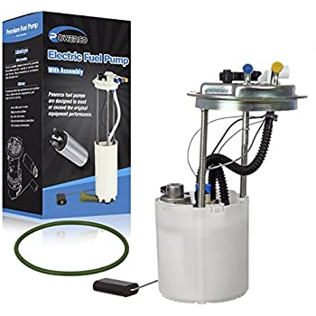FPX New Fuel Pump Assembly 2004-2007 Cadillac Escalade E3581M W// 2 Year Warranty