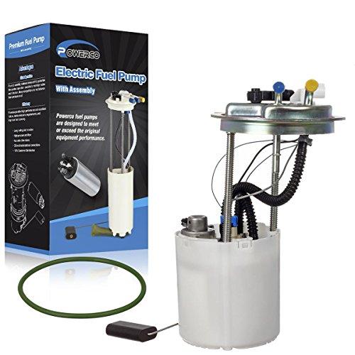 ford flex fuel pump fuel pump for ford flex. Black Bedroom Furniture Sets. Home Design Ideas