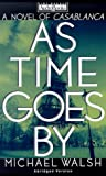 img - for As Time Goes By book / textbook / text book