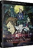 Garo: Vanishing Line - Part 1 [Blu-ray]