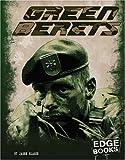 Green Berets, Jason Glaser, 073686430X