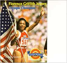 Florence Griffith-Joyner Died On This Day In 1998