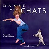 Dancing with Cats, , 0811826937