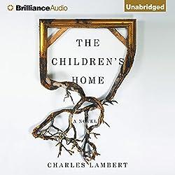The Children's Home