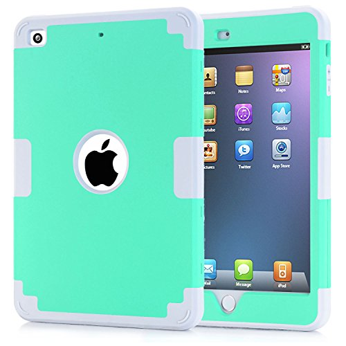 Cheapest Price! iPad Mini 2 Case,iPad Mini Case,iPad Mini 3 Case,iPad Mini Retina Case, Asstar 3 in ...