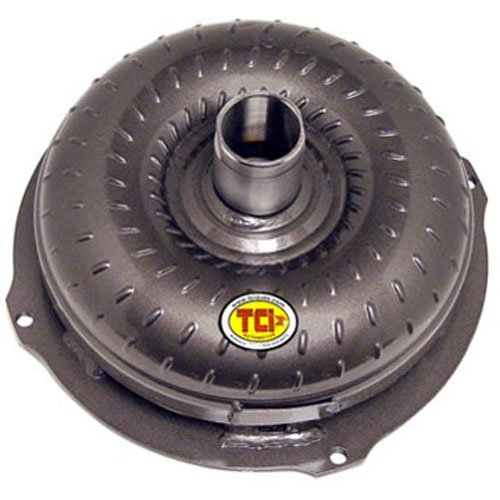 TCI 450738 Converter Ford C4 11