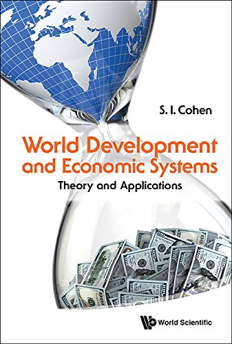 Download World Development and Economic Systems:Theory and Applications Pdf