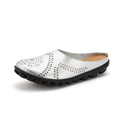 Plat Sandales Creuses D'été À Baotou Chaussures Fond Pour Femmes xWrCdQBEoe
