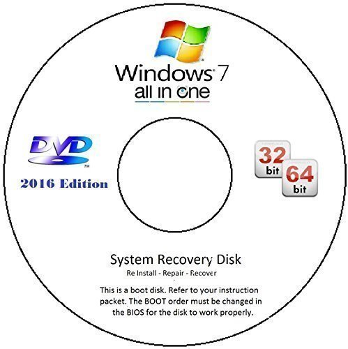 windows 7 ultimate 64 bit key - 3