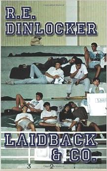 Paginas Descargar Libros Laidback & Co. Ebook PDF