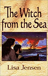 The Witch from the Sea: A Novel