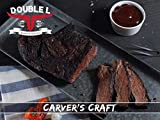 Beef Short Ribs (2 Pack)