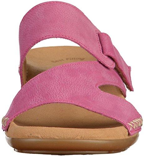 Gabor Vrouwen Jollys Muilezels Roze