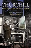 Churchill: The Statesman as Artist