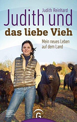 judith-und-das-liebe-vieh-mein-neues-leben-auf-dem-land