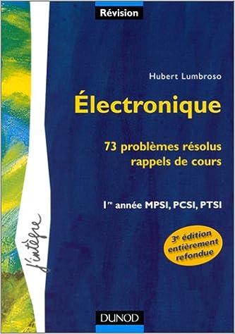 PDF MPSI TÉLÉCHARGER PHARE