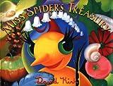 Miss Spider Treasury
