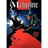 Mélusine – tome 17 - Sang pour sang