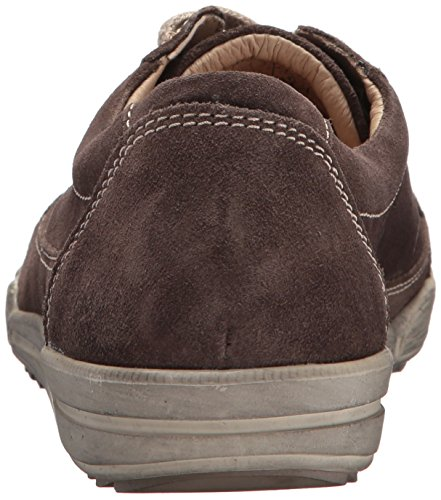 Josef Seibel Womens Dany 57 Fashion Sneaker Vulcano
