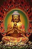 Good Vibes: Manifestation Om Chakra Meditation P Spiritual Meditating Yoga Journal | Morning Meditation , Positive Thinking , Healing and Energy, ... Cream Journal  Paper (Manifestation Journals)