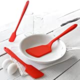 3-Piece-Premium-Silicone-Spatula-Set-Red